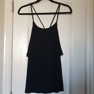 Old Navy Swing Cami